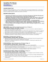 Client Relationship Management Resume Client Relationship Manager Resume Objective Best Of Resume For