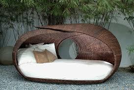 comfortable porch furniture. Furniture: Comfortable Porch Furniture Interior Design Ideas Cool And Trends P