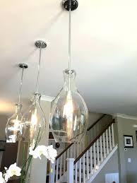 dining room lighting unbelievable pertaining to new residence chandeliers remodel modern linear kichler barrington pendant kichler