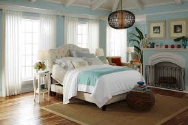 Beach Inspired Bedding Bedroom Indian Style Bedroom Coastal Bedding Beach Bedroom