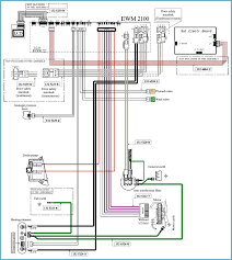 wiring 2bdiagram washing machine diagram wiring diagrams washing machine wiring diagrams lg at Washing Machine Wiring Diagram