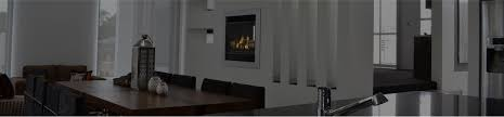 lopi fireplace insert parts by wood spare parts lopi fireplaces