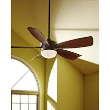 altura 68 in oil rubbed bronze ceiling fan modern ceiling