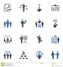 Resume Icons Human Resource Resume Management Human Resource Icons Blue Series 91