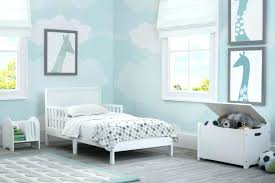 childrens bedroom furniture sets argos at kidsbedroom