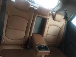 seat covers jeewajee decors chennai img 0074 2 jpg