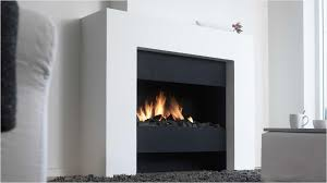 gas fireplace insert fancy gas fireplace logs costco electric fireplaces vented propane