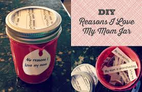 last minute birthday gifts easy homemade gifts for mom homemade ts awesome