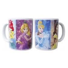 «<b>Кружка Disney</b> Princess 121486» — Посуда и кухонные ...