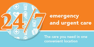 Allina My Chart Org 24 7 Emergency Room Urgent Care In Plymouth Mn Urgent