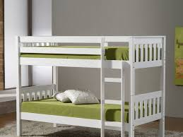 ▻ bedroom furniture : Stunning Toddler Bunk Beds That Turn The ...
