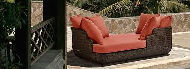 home goods outdoor patio furniture designs throughout plans 10