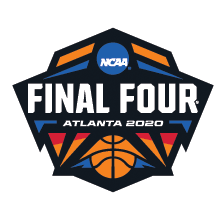 Ncaa Final Four Houston Seating Chart 2020 Final Four Tickets Ncaa Mens Final Four Packages