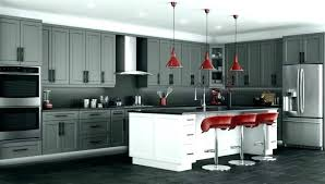 Modern kitchen colors 2014 Layout Kitchen Cabinets Color Trends 2014 Kitchen Cabinet Colors Great Adorable Modern Kitchen Cabinets West Point Grey Creative Cake Factory Kitchen Cabinets Color Trends 2014 Interior Design Ideas Bedroom