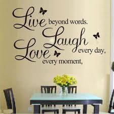 live laugh love wall art fabulous live love laugh wall decor inside live love laugh wall art make photo gallery live love laugh wall decor