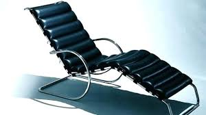 most comfortable chair in the world. Most Comfortable Chair Ever Chaise Lounge Ergonomic New Chairs On In The World