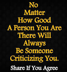 Good Person Quotes Simple Good Person Quote Quote Number 48 Picture Quotes