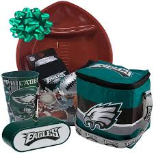 The Best Christmas Gifts for Football Fanatics