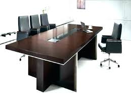 small office table and chair set small round office tables office table on wheels small office