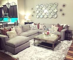 living room furniture ideas sectional. Sectional Sofa Living Room Best Ideas On With Couch Placement Furniture O