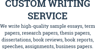 urgent essay writing hours delivery cheap price register now