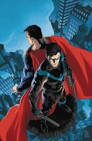 Why does Dick Grayson get killed off so much in alternate DC timelines like  DCeased, Dark Knight Metal, and the DC Animated Movieverse? Is it because  people like him or is it