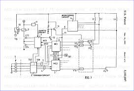 car stereo wiring diagram and color codes images 95 lt1 wiring diagram lt1 pcm wiring diagram 1995 lt1 wiring diagram