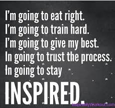 Fitness Quotes | All About WorkOut