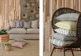South African Decor And Design Magnificent Mama Africa SA Décor Design