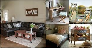 who makes pottery barn furniture. Plain Barn 35 DIY Pottery Barn Knockoffs That Let You Decorate Your Home For Less Intended Who Makes Furniture