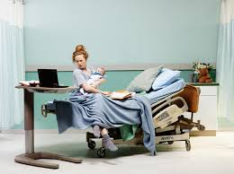 maternity leave u s policies still fail workers bloomberg