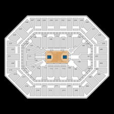 Disney On Ice Target Center Seating Chart Target Center Seating Chart Seatgeek