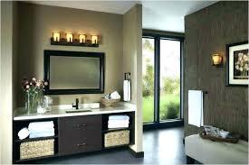 funky bathroom lighting. Funky Bathroom Mirrors Lighting Mirror Makeup Light Bars F
