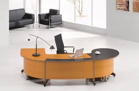 round office desk. exellent desk round office desk fancy for inspiration to remodel with  decoration ideas  e
