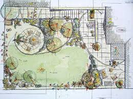 as well  also  furthermore landscape wk by Er T C at Coroflot additionally munity garden layout   Google Search   Summer 2015 Studio moreover  as well Vegetable Garden Design Layout   decorating clear likewise Best 25  Garden layouts ideas on Pinterest   Vegetable garden in addition  together with Design Garden I Design Garden Layout   YouTube additionally Terrific  munity Garden Layout Design on Garden Design with. on design garden layout