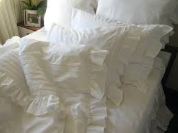 target duvets duvets paisley duvet cover white queen west elm cotton target covers target shabby chic