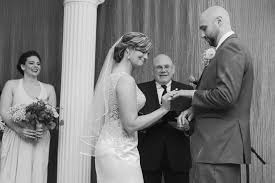 Leia Taylor S Wedding At The Versailles Ballroom In Toms River Nj
