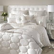 white bedding sets double black grey beddingf l m t