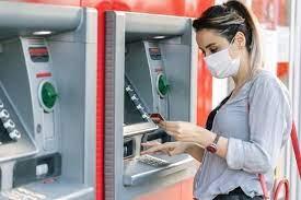 Yarın bankalar açık mı, çalışıyor mu? 19 Temmuz arife günü EFT ve havale  yapılır mı?