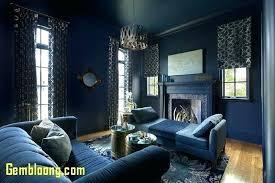 blue living room decor ideas navy blue living room navy blue living room beautiful dark blue gray living room navy blue blue walls living room decorating