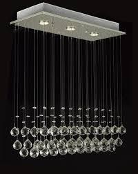crystal pendant lighting for kitchen. J10-C9074-339 Crystal Pendant Lighting For Kitchen T