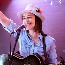 Carla Singer Songwriter - Home | Facebook