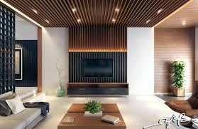 wood interior walls modern wood walls interior wall designs with wood nob wooden walls wood paneling