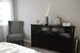 best dressers for bedroom. Beautiful Dressers Best Dressers To Best Dressers For Bedroom Klassik Essentials