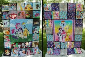 Pony Quilt favourites by valleyviolet on DeviantArt &  Adamdwight.com