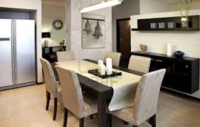 Square Kitchen Kitchen Wooden Kitchen Table Decorating Ideas Cute Kitchen Table