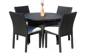 outdoor dining table png. hampton dining set outdoor table png u