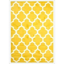 yellow rugs for yellow and white rugs for yell 1 large yellow bathroom