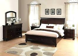 Bedroom Sets ~ Black King Bedroom Set Queen Furniture Large Size Of ...