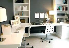desk systems home office. Home Office Desk Systems. Modular Systems Desks Furniture Medium Size Of Ikea Qtsi.co